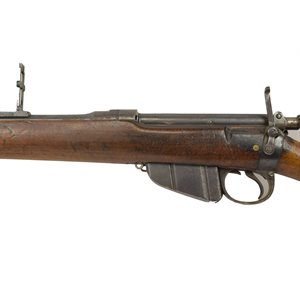 LEE ENFIELD LONG
