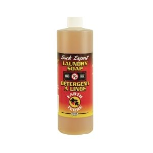 LIQUID SOAP EARTH 500ML