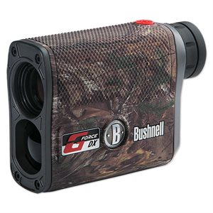 RANGE FINDER 6X21G-FORCE DX 1300ARC