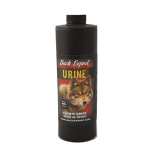 NATURAL COYOTE URINE 500 ML