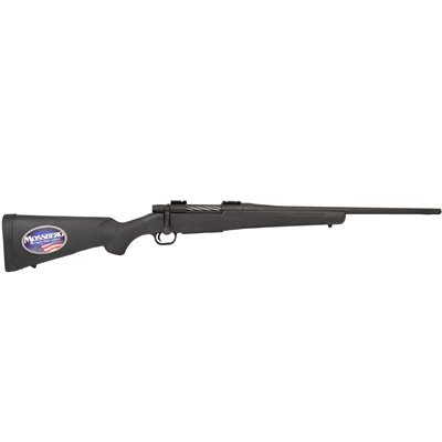 MOSSBERG PATRIOT 7MM MAG SYN FLUTED