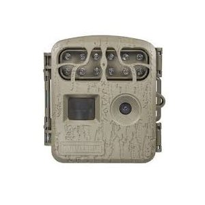 CAMERA GAME SPY MOULTRIE 6MP
