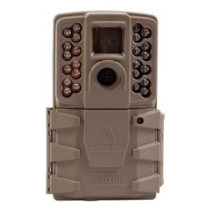 MOULTRIE CAMERA A-30 12MP