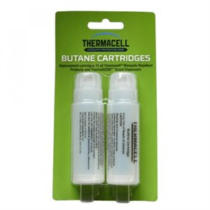 Thermacell Replacement Cartridges